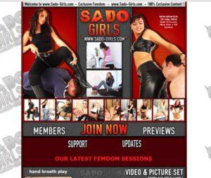 captura-sado-girls